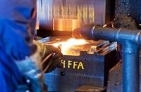 Drop Forging Companies